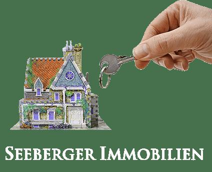 Seeberger Immobilien